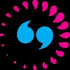 Customer Engagement Raveolution 2016