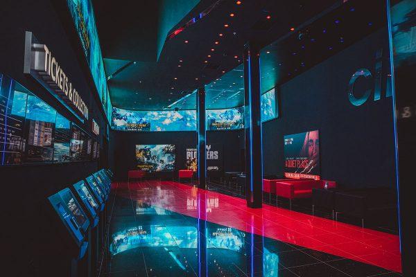 Cineworld-o2-0041