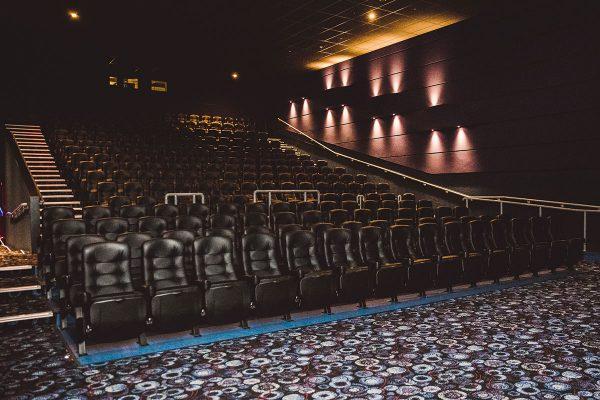Cineworld-o2-0137